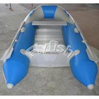 hypalon inflatable kayak, hypalon inflatable kayak