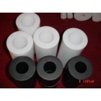 PTFE Hose, PTFE Tube, PTFE Tubing