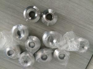 Quality A182 F51 / F53 / F55 / F60 /F44, ASTM B16.11 ,NIPPLE , COUPLING , ELBOW , TEE, for sale