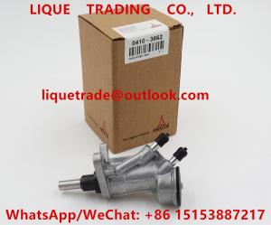 China DEUTZ Fuel Lift Pump 04103662, 0410-3662, 0410 3662, 04103338, 04287258 for Diesel Engine F BF TCD Motor 2011 & 2012 on sale