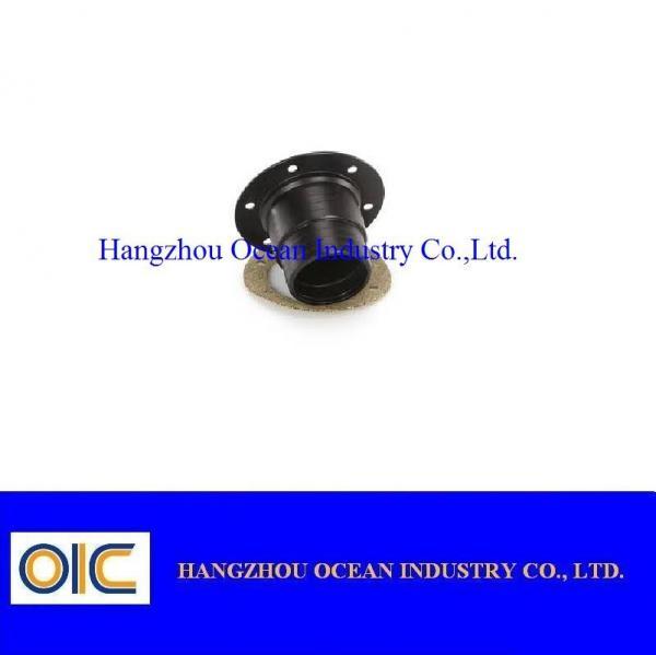 Ringfeder 36 RFN 4071,