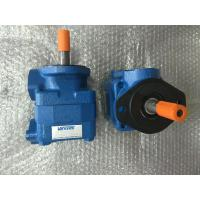 Vickers V10/V20 Series Vane Pump