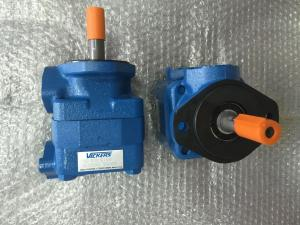 China Vickers V10/V20 Series Vane Pump supplier