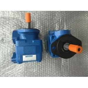 China Vickers V10/V20 Series Vane Pump on sale