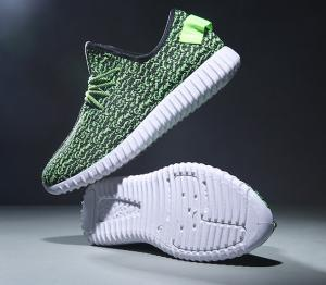 8a41b8b33ac ... Quality High Quality New Design Man Sneaker Yeezy 350 Shoes Sports Shoes  Sneakers for sale ...