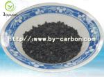 China Coal-based activated carbon wholesale