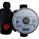Wilo Circulating Pump Cast Iron Casing