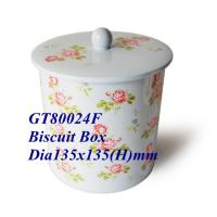 food can, Food box ,food  case, food  container, Biscuit Box, Biscuit case, Biscuit Can, Cookie Box