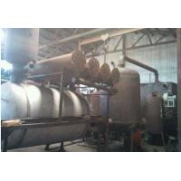 diesel production line,convert waste oil into diesel,tyre oil distillation plant