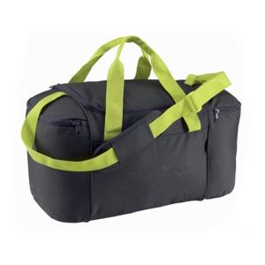 Quality Outdoor Sports Travel Duffel Bags Polyester Luggage in Black ,  Orange , Red for sale ... 40b81071eb