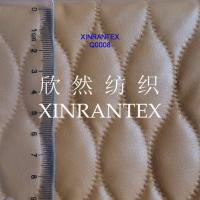China Q0008 quilting design for poly padding on sale