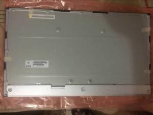 China FHD 250CD 30P LVDS Paper Lcd Screen , BOE 23.8 Inch Laptop Lcd Screen MV238FHM N10 on sale