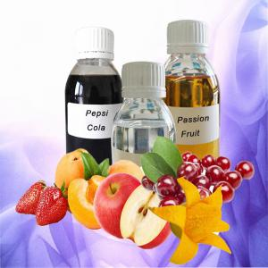 China 100% pure High Concentrated Mango And Aussie Mango flavour used for nicotine E Liquid on sale