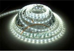 China Outdoor Flexible Led Strip Lights 3528SMD on sale