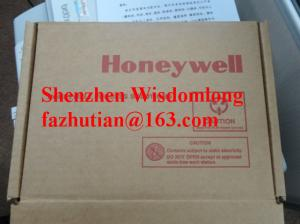 China Fonte Honeywell 51196968-100 on sale