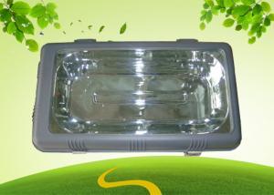 China 120W 150W 300W Induction Underground Roads Tunnel Light 85lm / W High Brightness on sale