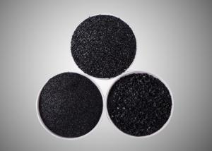 China High Abrasion Resistance Coconut Shell Activated Carbon For Water Filter / Air Filter on sale