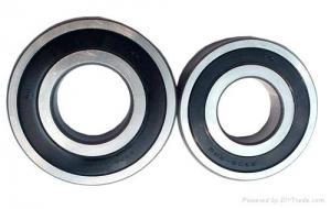 China 6912 deep groove ball bearing wholesale on sale
