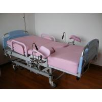 Hydraulic Surgical / Ophthalmic Examination Bed