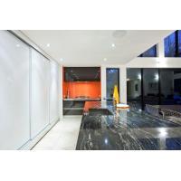 G640 Bianco Sardo Granite Kitchen Tops Prices Stone Slab Countertop