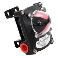 air valve switch