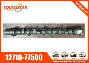 High Performance Camshaft SUZUKI Futura SL413 12710-77500