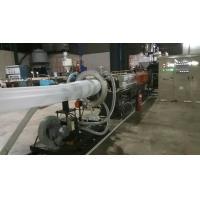 China Advaced Technology EPE Polyethylene Plastic Extruder,  Foaming  Film Making Machine, EPE Foam Sheet Production Line on sale