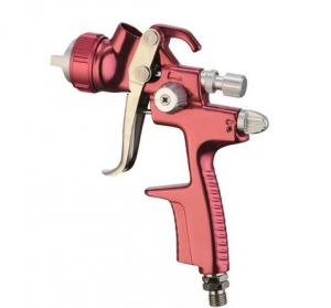 China High-Performing Spray Gun RP Technology Jet1000B RP on sale