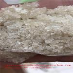 high purity  npvp replace apvp a-pvp appp th-pvp 2fdck bk-edbp crystal hot sale