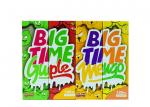 Hot Item E Cig Liquid Big Time 120ml Vaporizer Juice