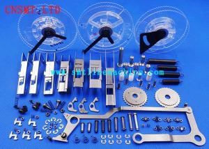China FUJI CP6/CP7/XP142 Feida accessories coil wheel spring press cover Feeder gear material column on sale