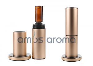 China Fashion Decorating Scent Fragrance Machine DC 12V 3W Smell Concentration Adjusting on sale