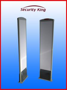 China Super Market Anti Shoplifting Devices EAS Mono Antenna Door Security Devices on sale