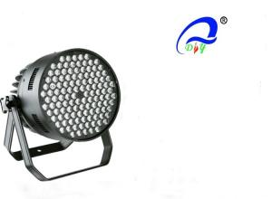 China 120x3w LED Par Light 64 RGBW DMX LED Wash Par , LED Can Stage Lighting for Disco on sale