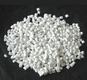 China Recycled HDPE on sale