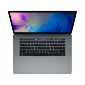 China Apple Laptop MacBook Pro MR932LL/A with Touch Bar on sale