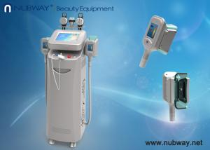 China Hot!promotion!!! cryolipolysis machine/cryolipolysis slimming machine with factory price on sale