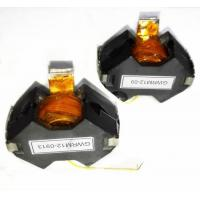 China Wound Core 24V Transformer on sale