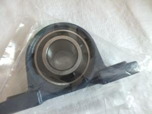 China YAR203-12-2F SKF Bearings for Housings/Pillow block bearing unit. on sale