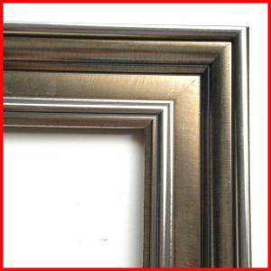 China PS frame moulding for frames on sale