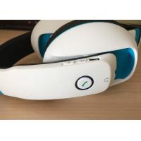 Sport Wireless Active Noise Cancelling Headphones Hands Free Voice Call Headset