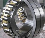 23096CA/W33 spherical roller bearing with cylindrical bore