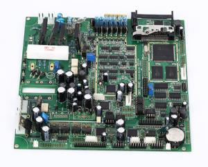 China smd pcb assembly prototype pcb assembly services low volume pcb assembly 	surface mount pcb assembly pcba circuit board on sale