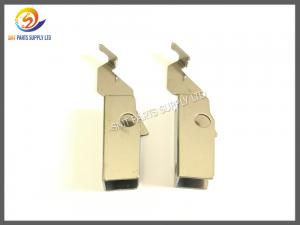 China KXFA1PT4A00 SMT Feeder Parts Click N210109639AA Panasonic CM 8mm In Stock on sale