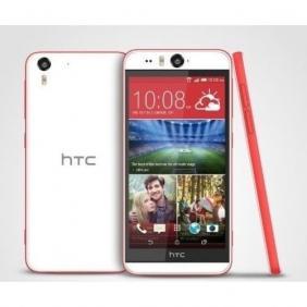China HTC Desire EYE M910x 16GB LTE SmartPhone on sale