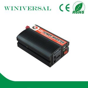 China power inverter 300watt genus inverter,pure sine wave 12v inverter on sale