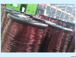 AWG10-35  electric transformer winding  enameled copper  wire,EI/AIW ,natural color PT10 ,PT15 PT25
