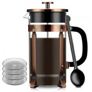 China Coffee Warmer Electric Mug Heater Famirosa Glass Tea Mug Warmer on sale