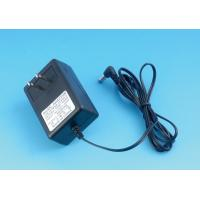 AC/DC adapter (HJXY-0605)