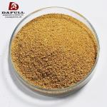 Medicine grade food Livestock Animal Food Additives Choline Chloride